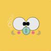 thefrayedfiles's avatar