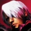 thefreakingnerd's avatar