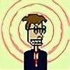 TheFreakinP3's avatar