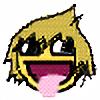 thefreaks's avatar