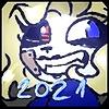 TheFreakyPanda's avatar