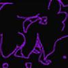 TheFreckledLoser's avatar