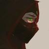 TheFredbearStark16's avatar