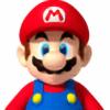 TheFreddyMask's avatar
