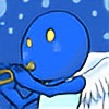 theFREDLANCER's avatar