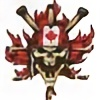TheFreeBass's avatar