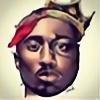 thefreesh12's avatar
