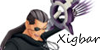 TheFreeShooter-II's avatar