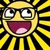 TheFreeSketcher's avatar