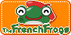TheFrenchFrogs's avatar