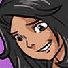 TheFrenchyG's avatar