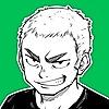 TheFresco's avatar