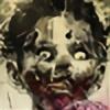 thefreshdoodle's avatar