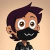 TheFreshKnight's avatar