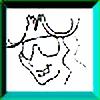 theFrey1's avatar