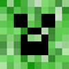 TheFriendlyCreeper's avatar