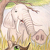 TheFriendlyElephant's avatar