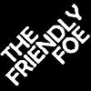 TheFriendlyFoe's avatar