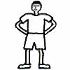 thefriendlyranger's avatar