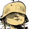 TheFrigginPizzaMan's avatar