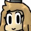 TheFriskyFan10's avatar