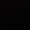 THEFROBROZ's avatar