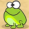TheFrogger's avatar