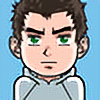 TheFrommie86's avatar