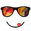 thefronty's avatar