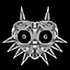 TheFrostBite27's avatar