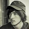 thefrostbitten's avatar