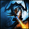 TheFrosthaven's avatar