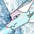 TheFrostyPhoenix's avatar