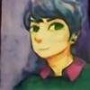 TheFrozenCat's avatar