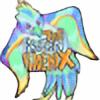 TheFrozenPhoenix's avatar
