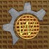 TheFrozenWaffle's avatar