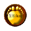 TheFruitOfKnowledge's avatar