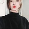 TheFrustratingGirl's avatar