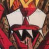 TheFugitoid's avatar