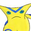 TheFullMetalDragon's avatar