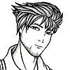 TheFullmetalEdward's avatar