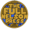 TheFullNelsonPress's avatar