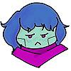 TheFulminatingShadow's avatar