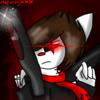 thefunhybrid30's avatar