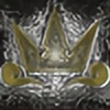 TheFunKeyWays's avatar