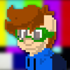 TheFunnyguy9000's avatar