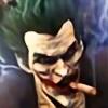TheFunnyKep's avatar
