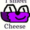 TheFuntimeFredster's avatar
