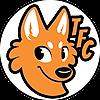 TheFurCollective's avatar
