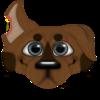 thefurfighter06's avatar